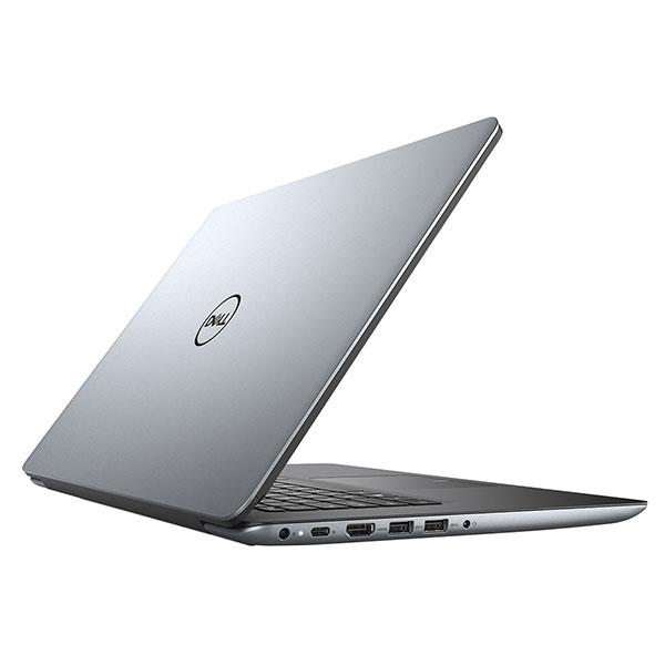 "Dell Vostro 5581 i5-8265U/ 8GB/ 128GB SSD Pcie+ 1TB/ 15.6"" FHD ATG/ Win10  /FG/KBLED   laptopxachtay.com.vn"