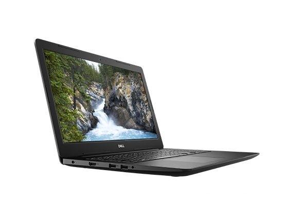"Dell Vostro 3590 i5-10210U/ 8GB/ 128G SSD PCIE+ 1000GB/ 15.6"" FHD/ Win  10/FG | laptopxachtay.com.vn"