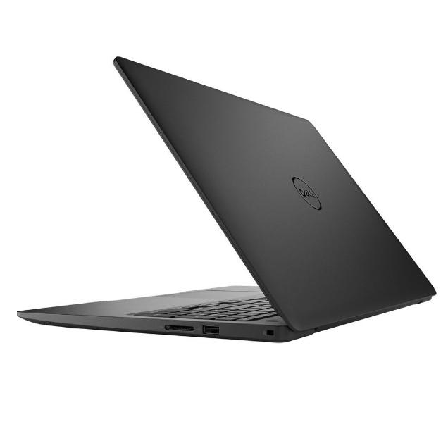 "Dell Inspiron 5570 i3 8130U/ 4GB/ 1TB/15.6""FHD Cảm ứng / Win10/KB_LED |  laptopxachtay.com.vn"