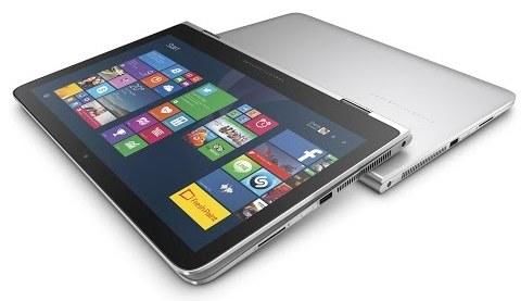 HP Envy X360 M6 i7/8G/1TB/GF 930M 2G/15.6 FHD Touch 360 - 1