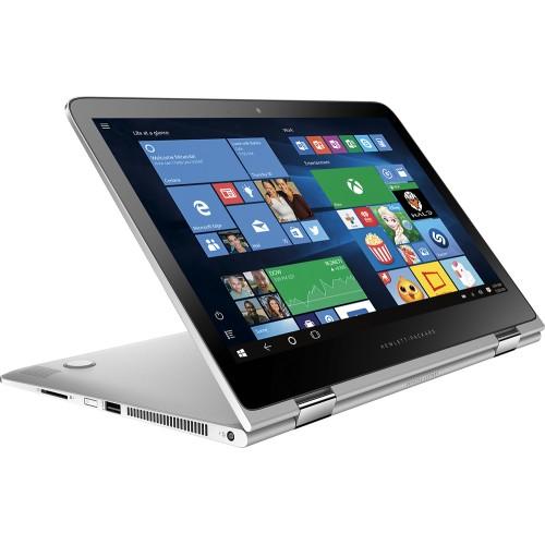 HP Envy X360 M6 i7/8G/1TB/GF 930M 2G/15.6 FHD Touch 360 - 2